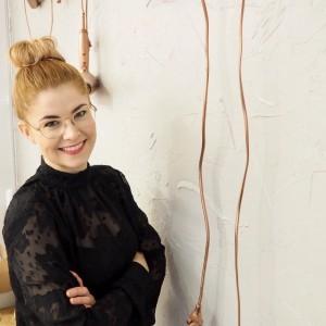 Irene Jussila – Parturi-kampaamo Yazz Hair – Turku